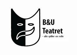 B&U teateret Svendborg
