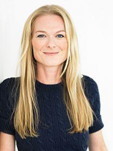 Heidi Korsgaard, Skriveværkstedet