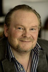 mikael-josephsen-forfatter