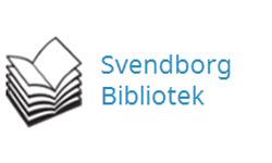 svendborg-bibliotek