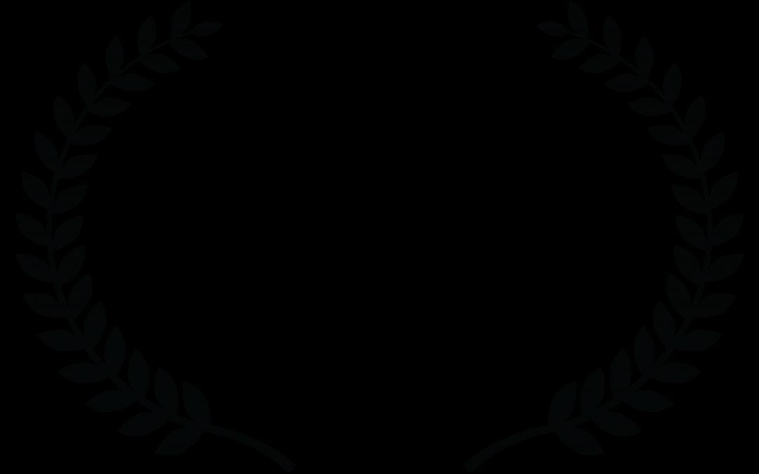 New Ark filmfestival 2018