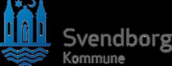 Svendborg kommune støtter Anna van Deurs